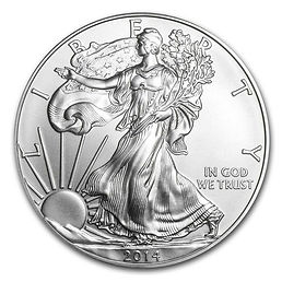 2014 SILVER AMERICAN EAGLE FRONT.jpg