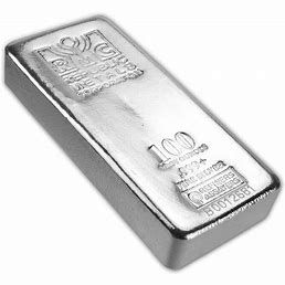 RMC 100 OZ BAR PICTURE.jpg