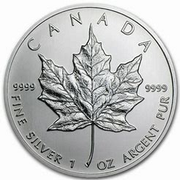 2013 CANADIAN MAPLE LEAF BACK.png