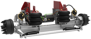 link_mfg_self_steer_10k_auxiliary_lift_axle.png