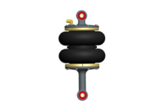 Lift Actuator 800A0130 - 800A0087