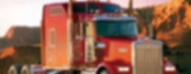 Truck WheelAlignment
