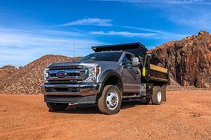 Light Medium Duty Truck.jpg