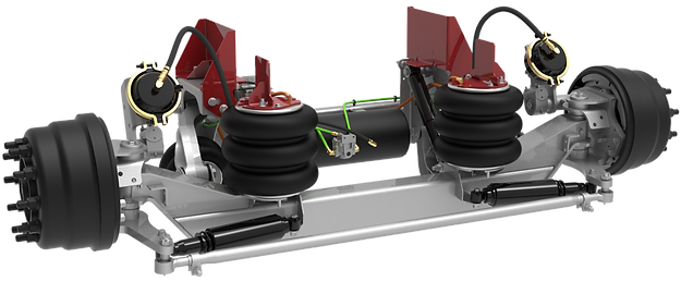 New Lift Axle Picture.png
