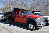 ford-f550-dump-trucks-trucks-in-plymouth