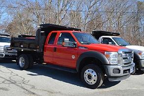 ford-f550-truck-wheel-alignment.jpg