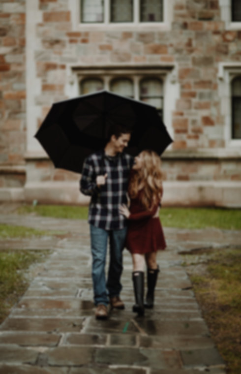 RainyEngagement12.jpg