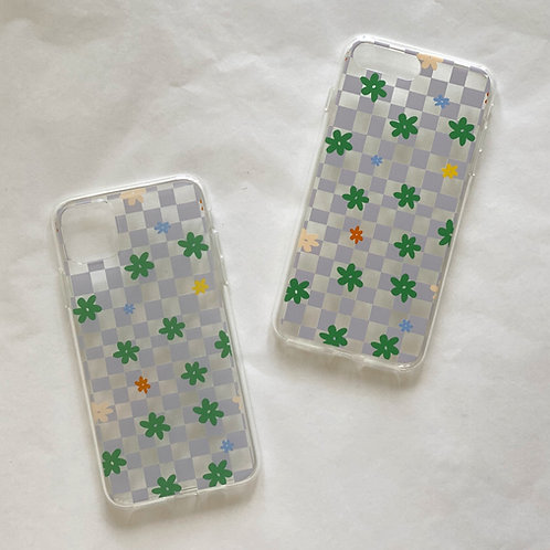 Phone Case - Lila (seconds)