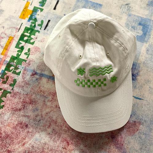 KELLY cap