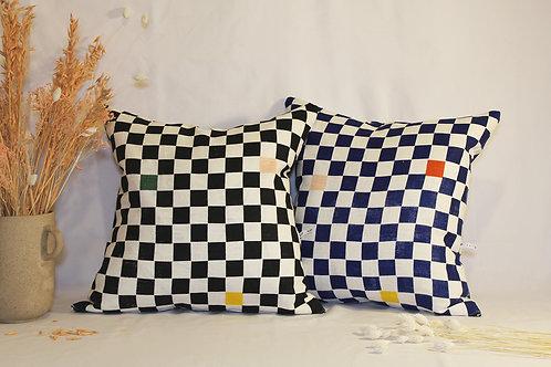 Fiona (cushion cover)