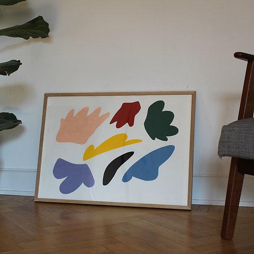 Islands print (8)