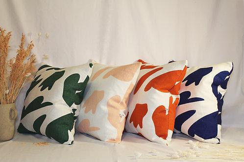 Erica (cushion cover)