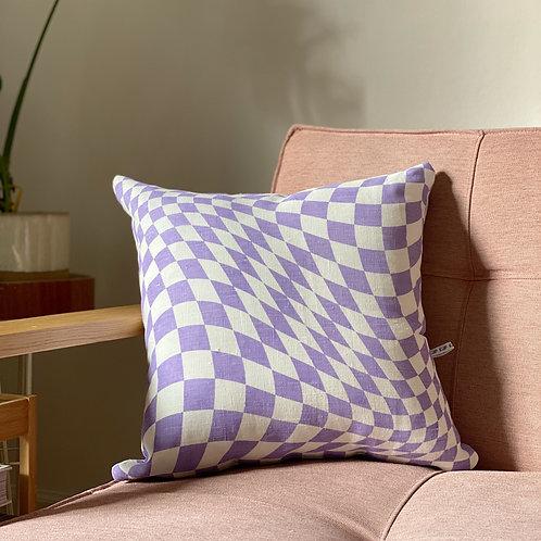 Agnes (cushion cover)