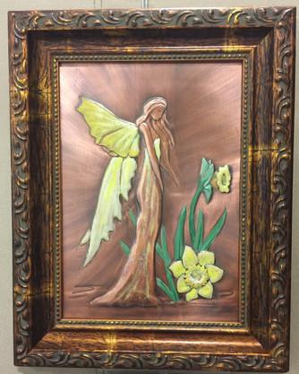 Daffodils - $72.00