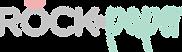 RNP_logo_horizontal.png