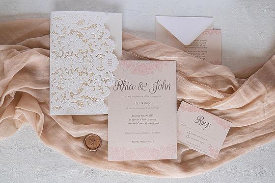 intricate-lace-wedding-invitation.jpg