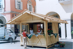 Kioske Speckfest 009