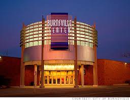 Mudjacking in Burnsville Mn