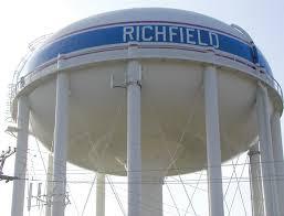 Mudjacking in Richfield Mn