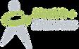 Health+ Logo, Dr David Carey