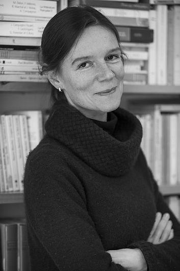 Emmanuelle Dourson