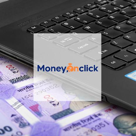 MoneyOnClick