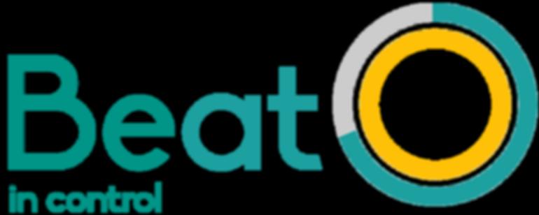 BeatO logo.png