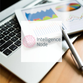 Intelligence Node
