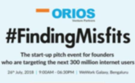 Orios-Countdown-Posts-800x400 (1).jpg
