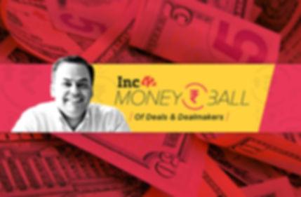 Money-ball-Cover-image-Anup-Jain (1) (1)