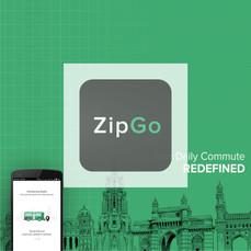 ZipGo