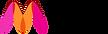 Myntra Logo.png