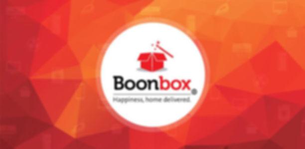 BoonBox Image.jpg