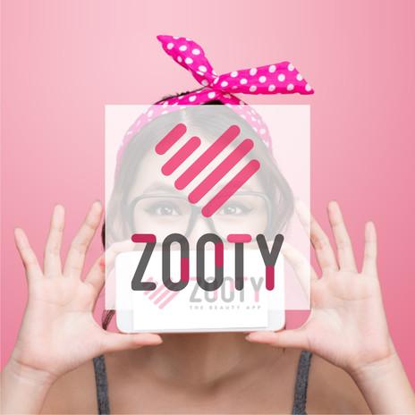 Zooty