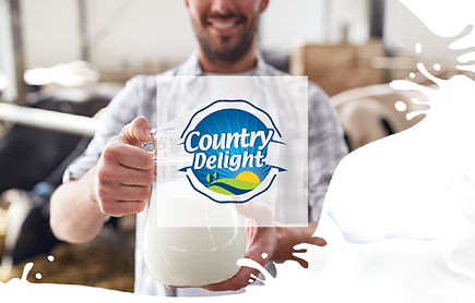 country delight 2.jpg