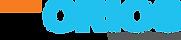 Orios_Transparent Logo (1).png