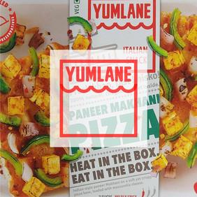 YumLane