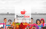 BOONBOX