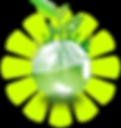 Préservation_environnement.png