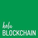 hola blockchain.png