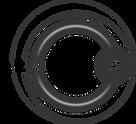 logo-white-bg_edited.png