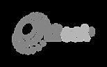 i2CAT Logo RGB_colour_edited.png