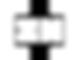 beincrypto-logo.png