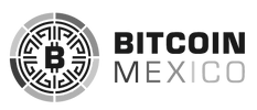 Bitcoin Mexico logo (on white)_edited.png