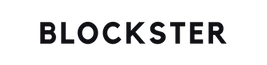 logo_blockster_tbig (1).png