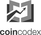 cc-logo-glyph-png_edited.png