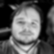 claudio-chiffa_edited.png