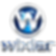 Wixlar WIX-logo 1000x1000.png