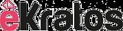 logo_last_edited.png