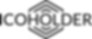 ICOHOLDER_LOGO_black (1).png
